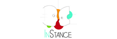 Instance